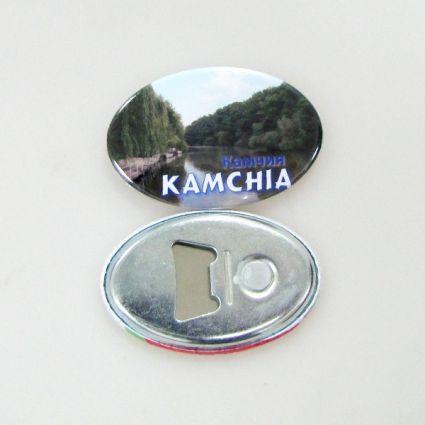 Отварачка+магнит от метал