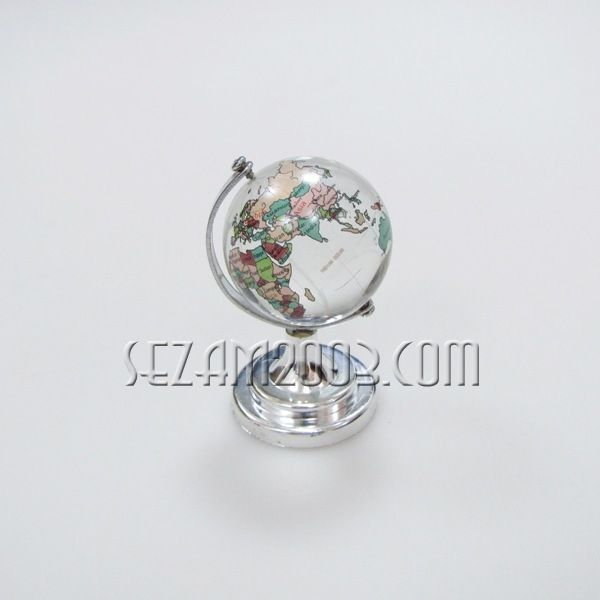 Сувенири от стъкло