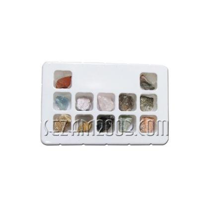 естествени камъни - НЕОБРАБОТЕНИ