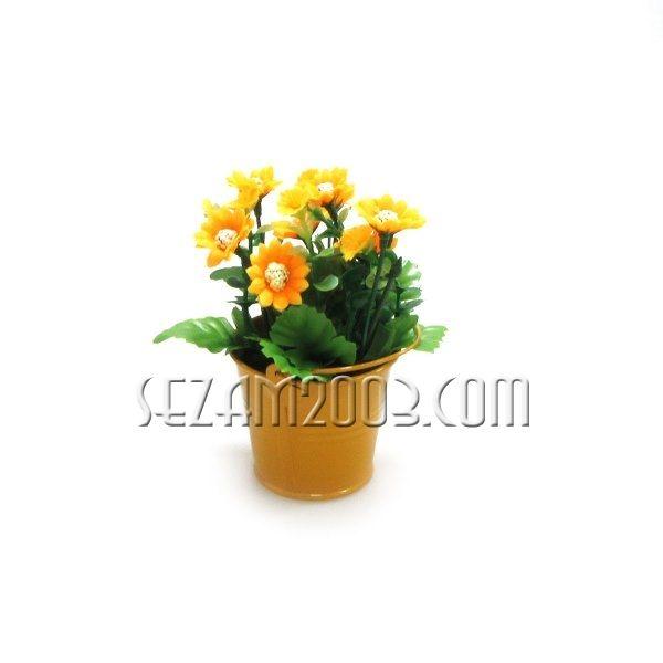 Цветарници ; кошници ; цветя