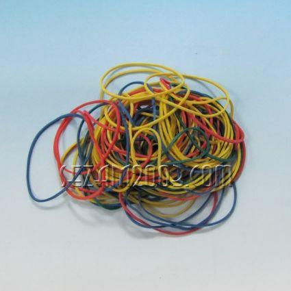 ластик каучуков различни цветове - 50гр