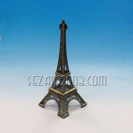 Айфелова кула - макет/сувенир от метал