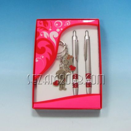 LOVE-подаръчен комплект