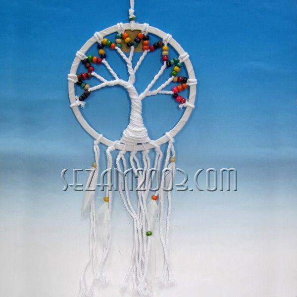 WIND CHIME / pendants / dreamcatcher