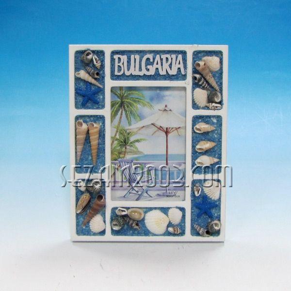 Туристически сувенири