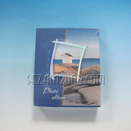Картини;рамки;пана;албуми