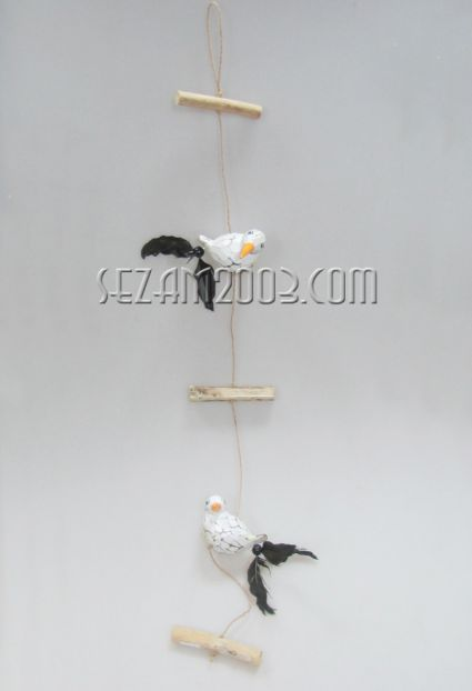 marine decoration
