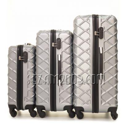 Suitcase Grand Ghepard