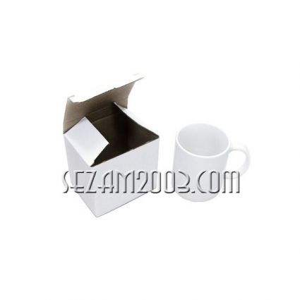 Materials for manufacturers