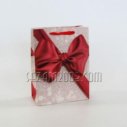 Сувенири и подаръци