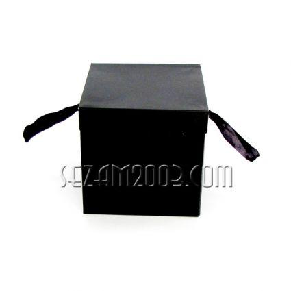 Gift box luxury paper