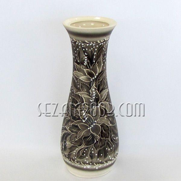 Вази от керамика